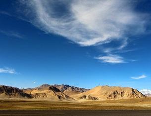 第十一屆中國西藏珠穆朗瑪攝影大展9月7日開展
